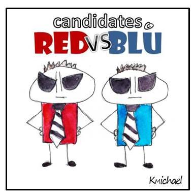 000_candidates