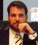 David Karaffa