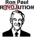 Ron Paul 2