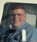 Bill Wheaton 1