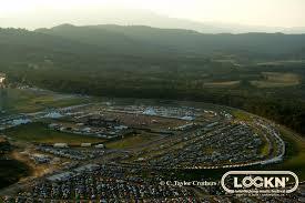 Lockn' Festival 1