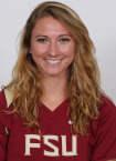 All Sports Photo Day 3: Lacey Waldrop: Softball
