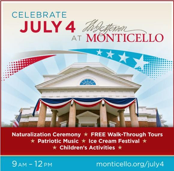 Monticello 3