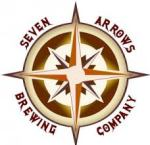 Seven Arrows brewery
