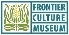 Frontier Culture Museum 2