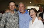 George W. Bush 2