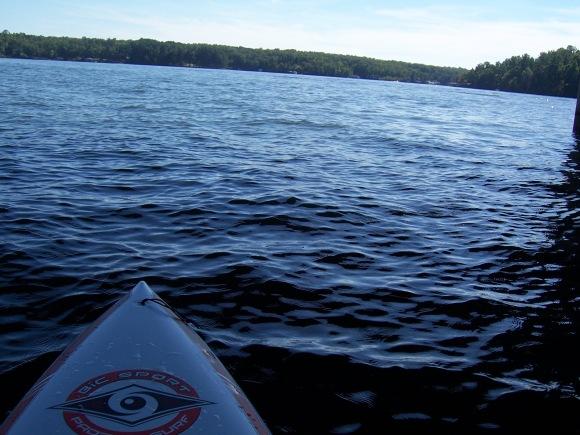 Lake Anna 006