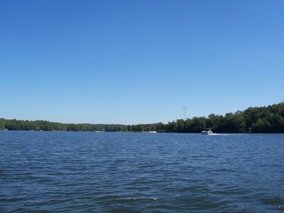 Lake Anna 008