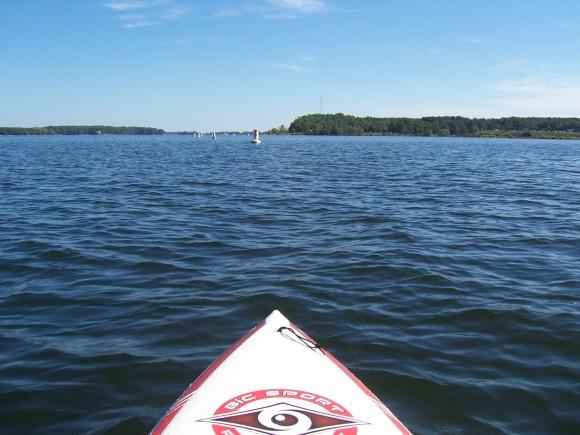 Lake Anna 020