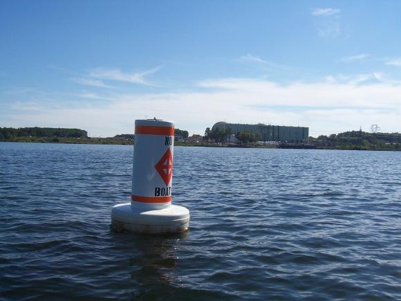 Lake Anna 023