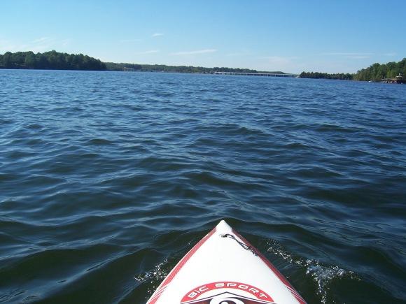 Lake Anna 026