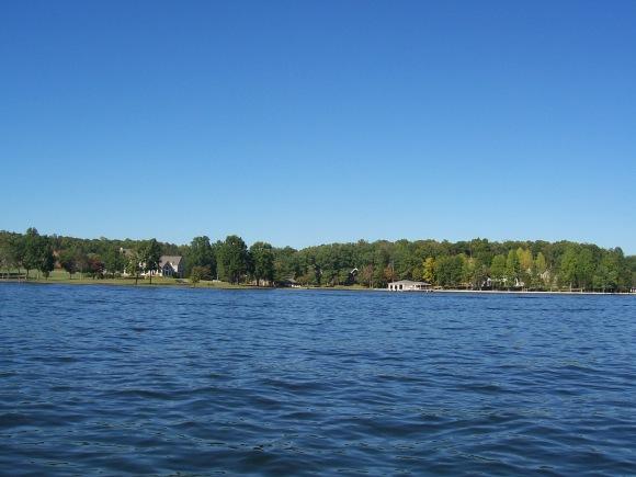Lake Anna 031