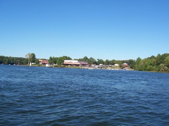 Lake Anna 034