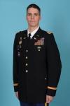 Maj-Michael-J-Donahue-jpg