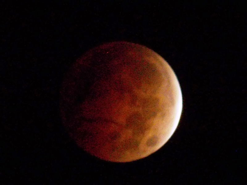 blood moon free viewing - photo #10