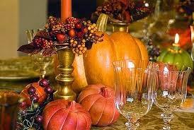 aa71a-thanksgiving3