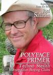 Joel Salatin 1