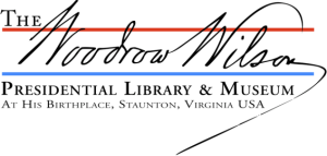 Woodrow Wilson Presidential Library