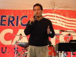 Eric Cantor 4