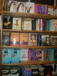 Green Valley Book Fair 1