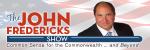 John Fredericks