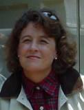 Susan Sili 6