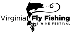 Virginia Fly Fishing Festival