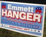Emmett Hanger 3