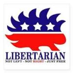 Libertarian Party logo 2