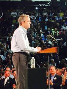 Jeb Bush 22