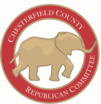 Chesterfield County Republican Committee 1