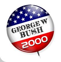 George W. Bush 57