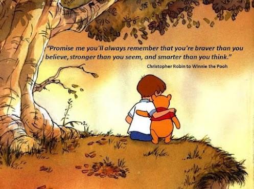 Winnie-the-Pooh 1