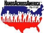 Hands Across America 2