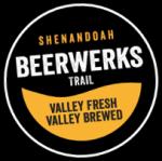 Shenandoah Beerwerks Trail 1