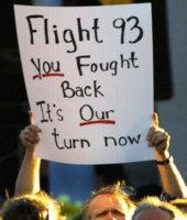 9-11-11-flight-93