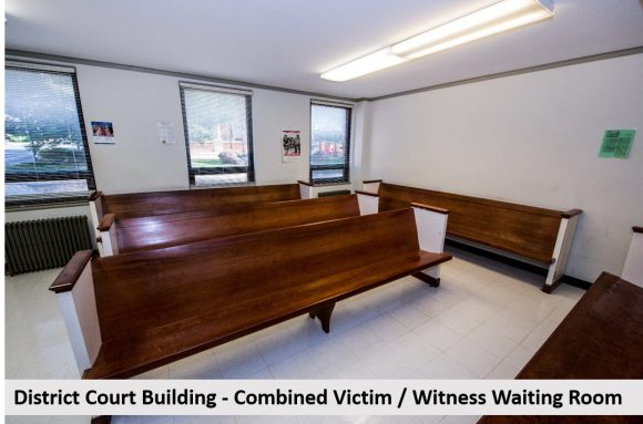 augusta-county-courthouse-11