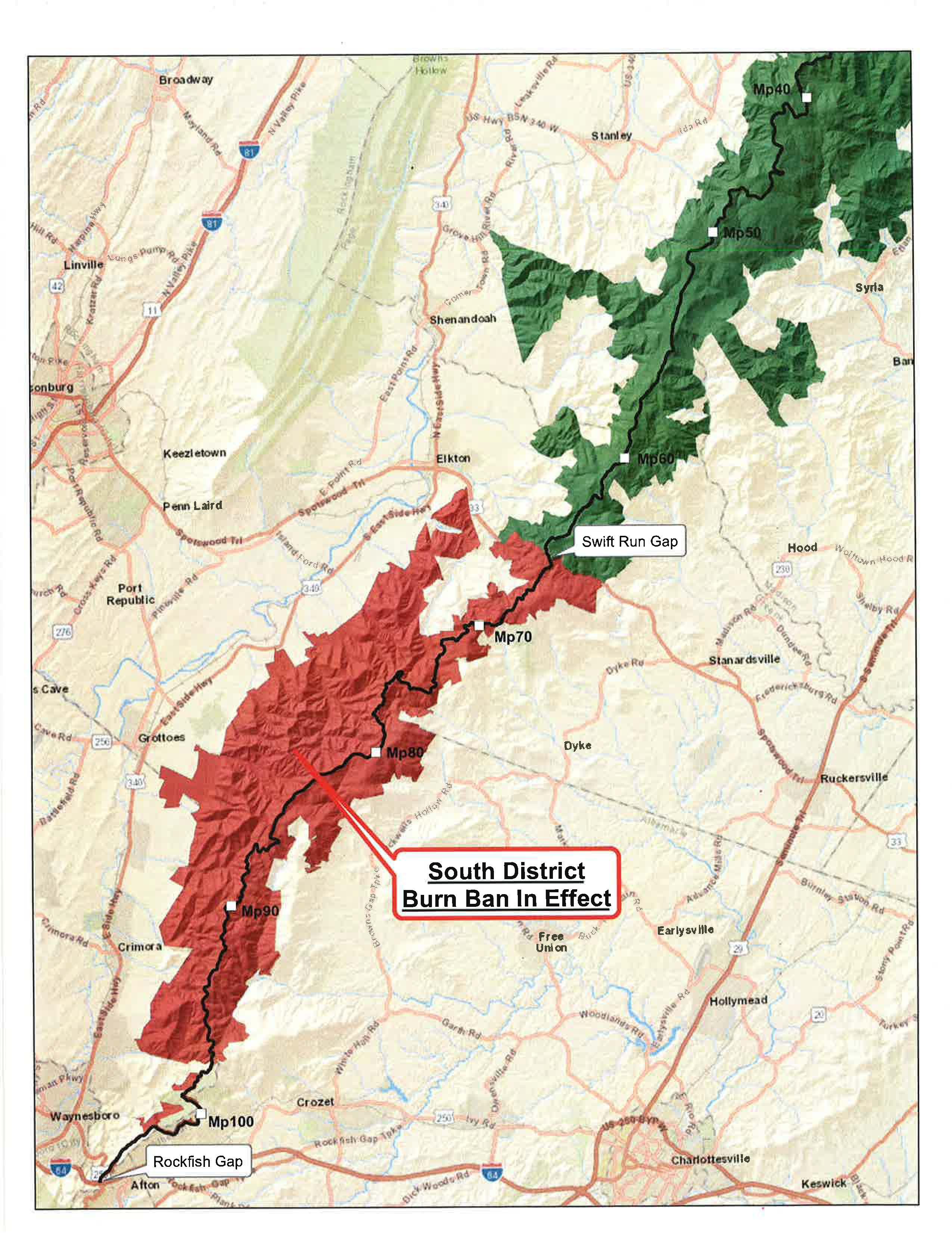 shenandoah-national-park-9-fire-map