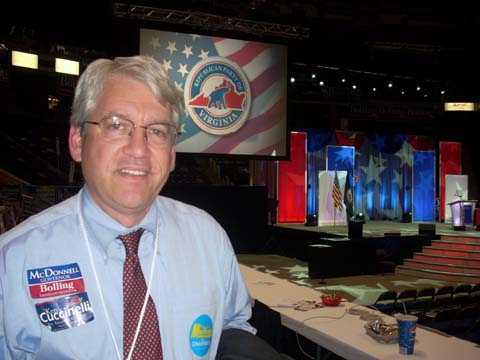 mike-thomas-24-rpv-conv-2011