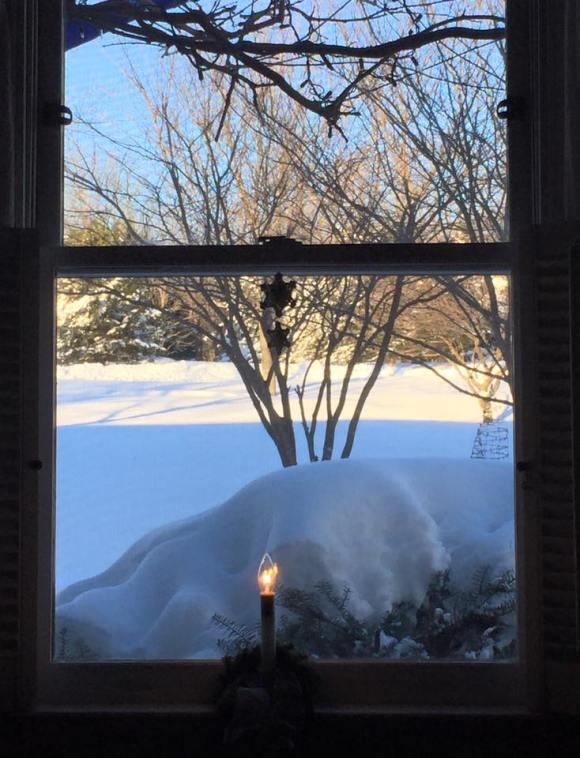 snow-2-2016