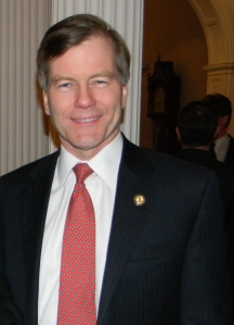 bob-mcdonnell-10-by-me