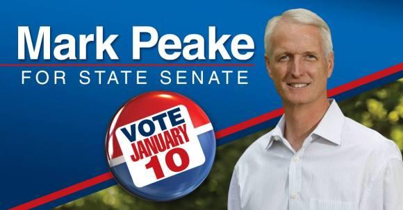 mark-peake-13