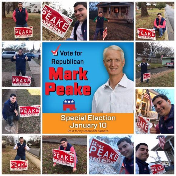 mark-peake-5