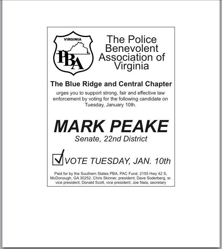 mark-peake-9