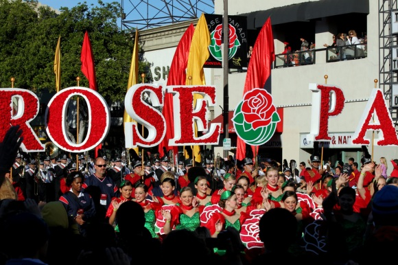 rose-parade-1