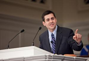 russell-moore-1