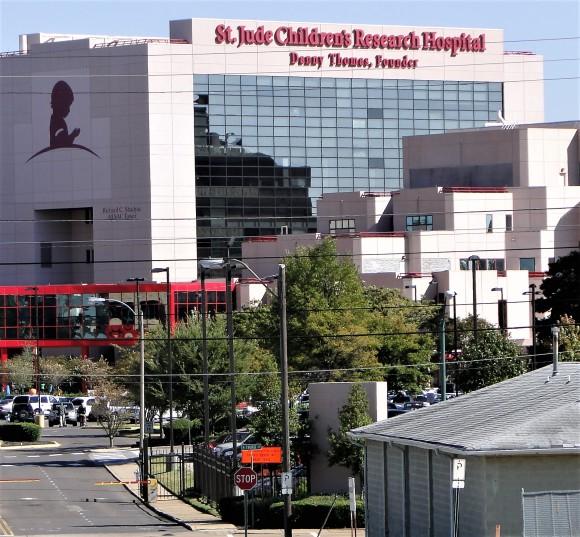 st-judes-hospital-1-2