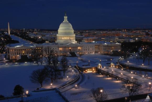u-s-capitol-4-snow