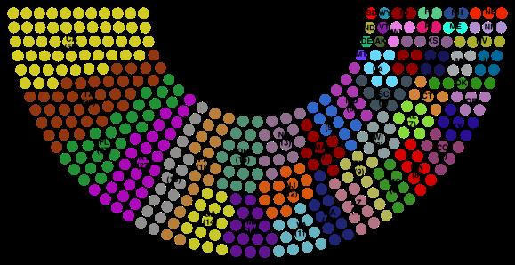 u-s-house-of-representatives-1
