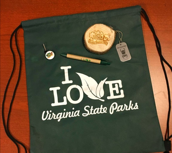 virginia-state-parks-1